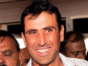 Younis Khan rejected the possibility of early retirement