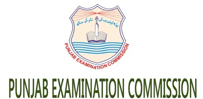 PEC 5th & 8th 2016 Registration Form Download