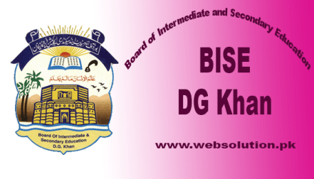 Bise bahawalpur Board 10th Class result 2018 www bisebwp edu pk