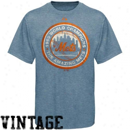 Black New York Mets All Throwback Jersey