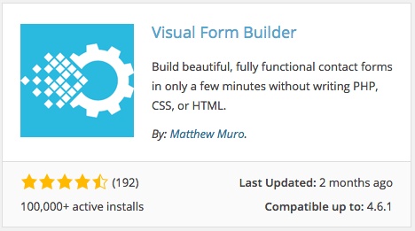 Visual-Form-Builder-www.websquaresolutions.com