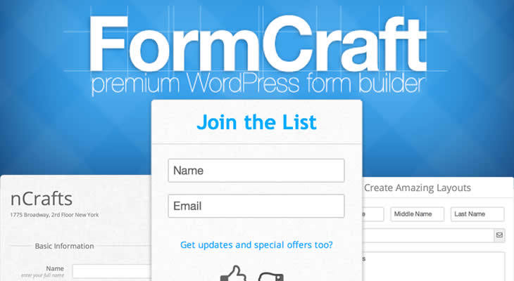 formcraft-form-www.websquaresolutions.com