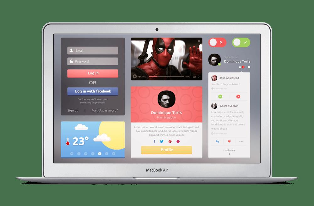 macbook-air-13-full-screen