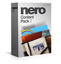 Nero free download