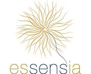 Essensia, coaching et formation pour le management, Meylan