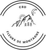 Fleurs de Montagne, marque de produits CBD de la société Ubergang, Pau