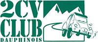 2 CV Club Dauphinois, Jarrie