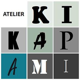 Kikapami, maquettes et décors pour le cinéma, le théâtre et l'événementiel, Saint-Gilly-sur-Isère