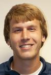 The Journal Sports Editor Josh Sellmeyer