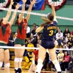 Volleyball vs Wash U_02GalWEB