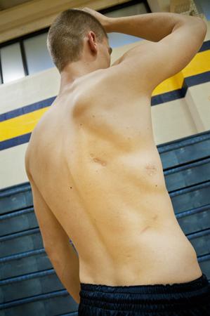 Cody Bradfisch