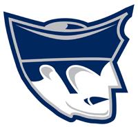 pioneer-head-logo