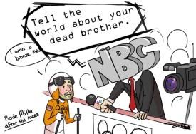 NBCisaDick (2)