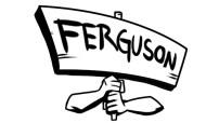 Ferguson Bug