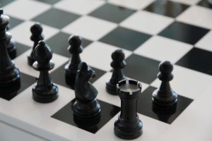 chess_chess_board_black_262780