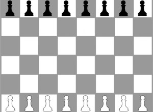 chessboard_realistic_vector_illustration_in_black_and_white_6823339