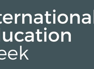 international-education-week-600