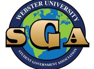 sga-logo