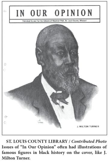 J. Turner