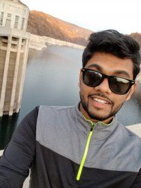 Aathif Shamail