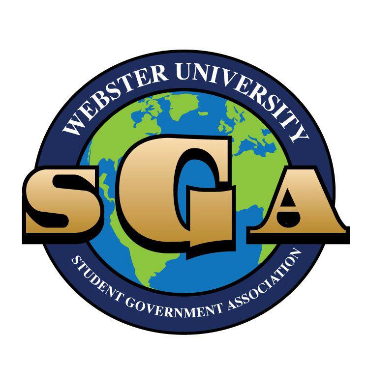 SGA election results delayed