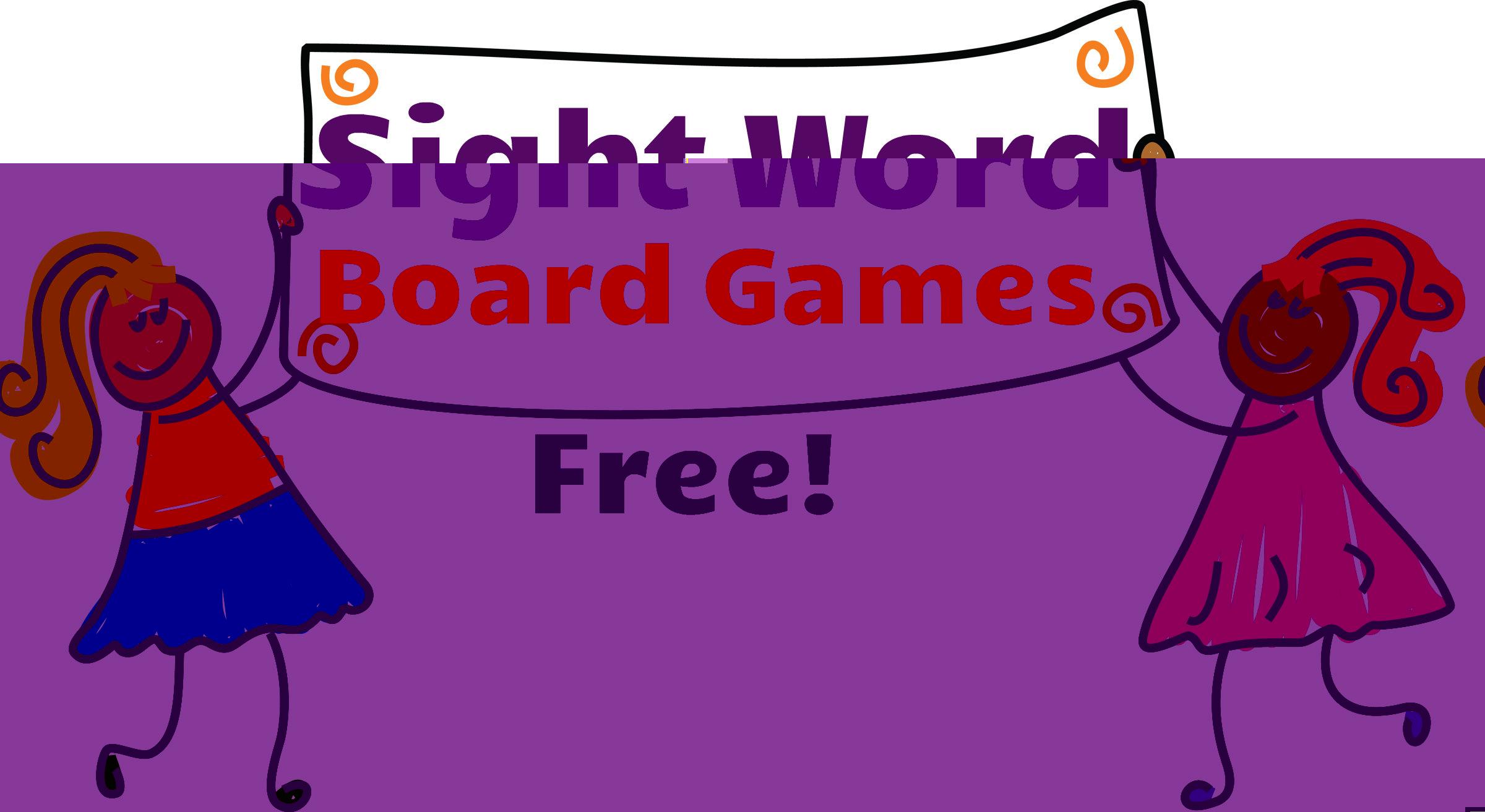 Activities Clipart Board Game Activities Board Game