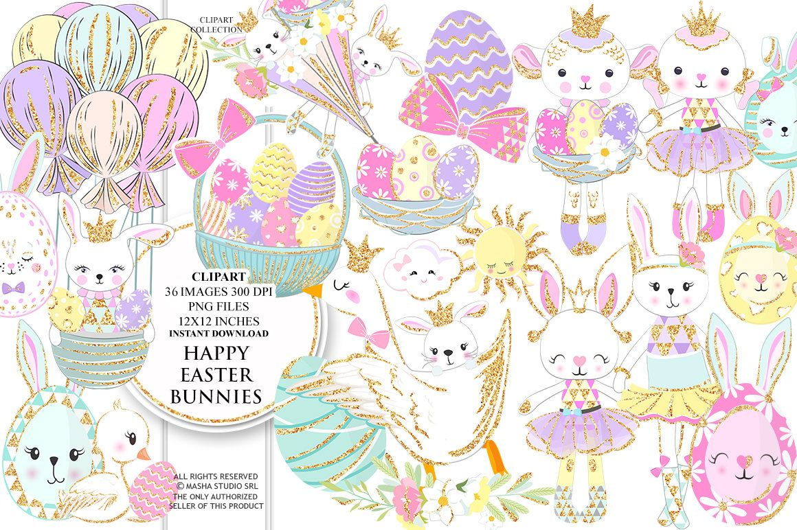 Addition Clipart Cute Addition Cute Transparent Free For