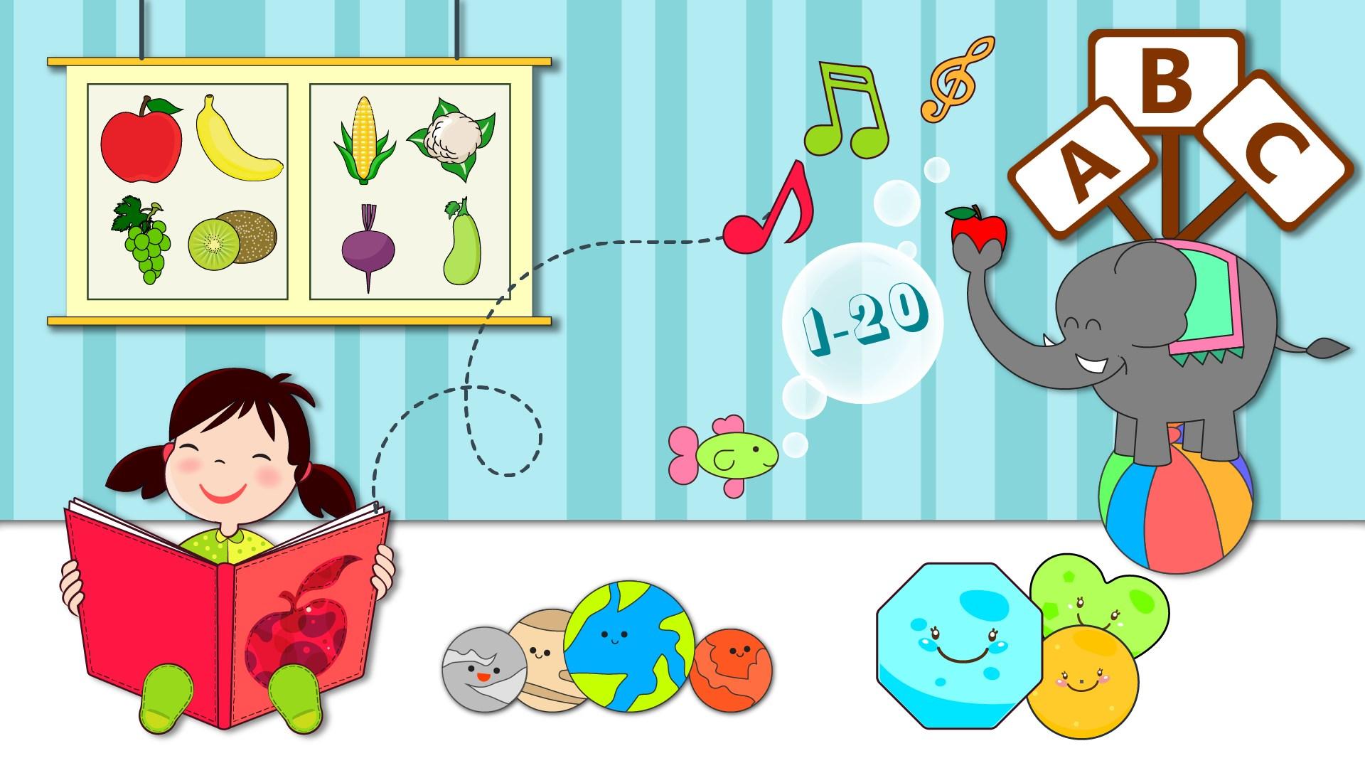 Addition Clipart Kindergarten Math Addition Kindergarten
