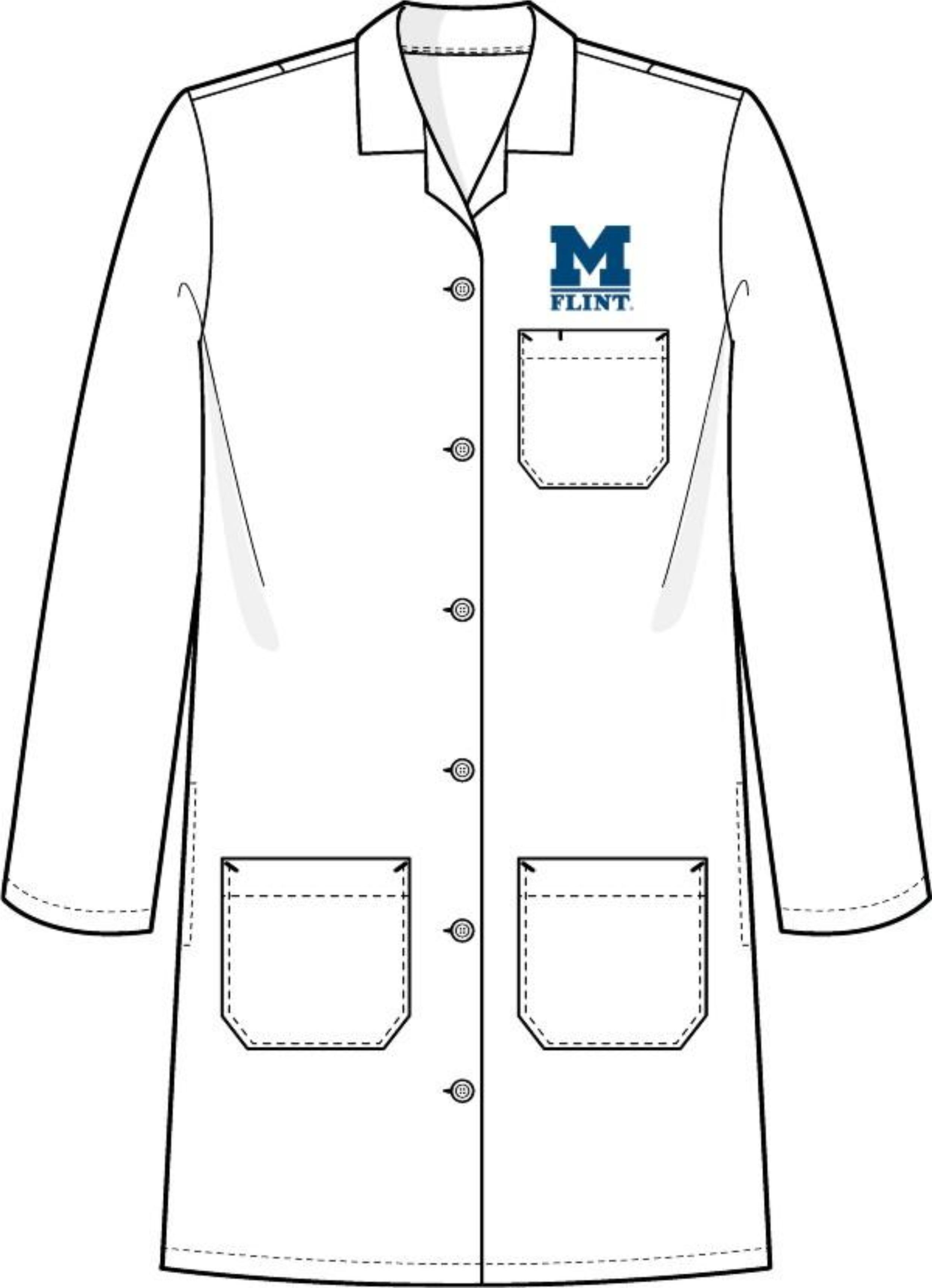 Apron Clipart Science Apron Science Transparent Free For