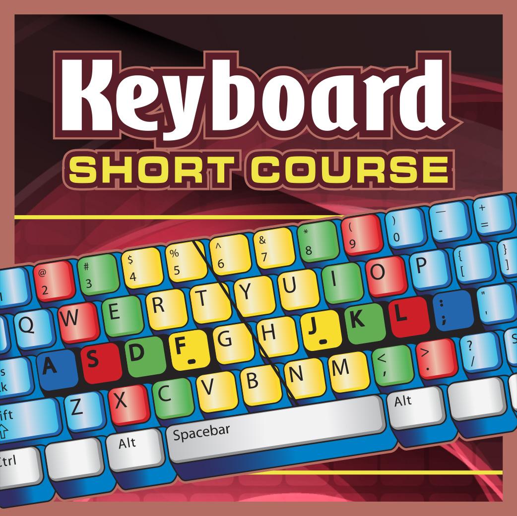 Author Clipart Keyboarding Author Keyboarding Transparent