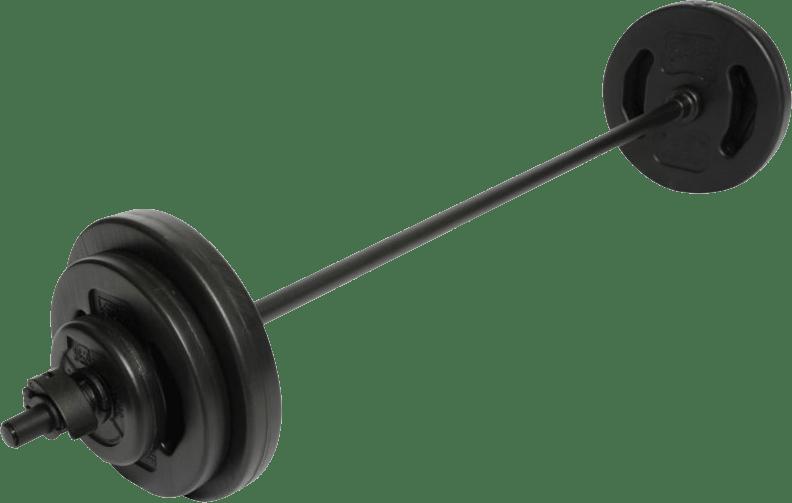 Dumbbells Clipart Weight Bench Dumbbells Weight Bench