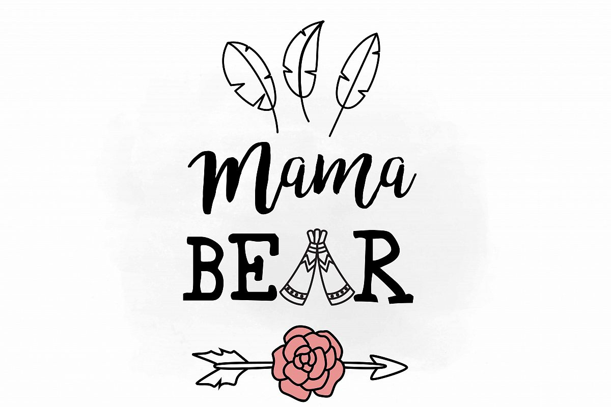 Bear Clipart File Bear File Transparent Free For Download