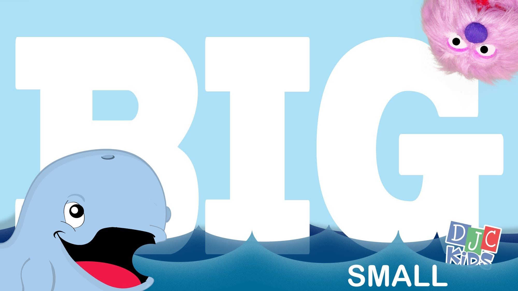 Big Clipart Opposite Big Opposite Transparent Free For