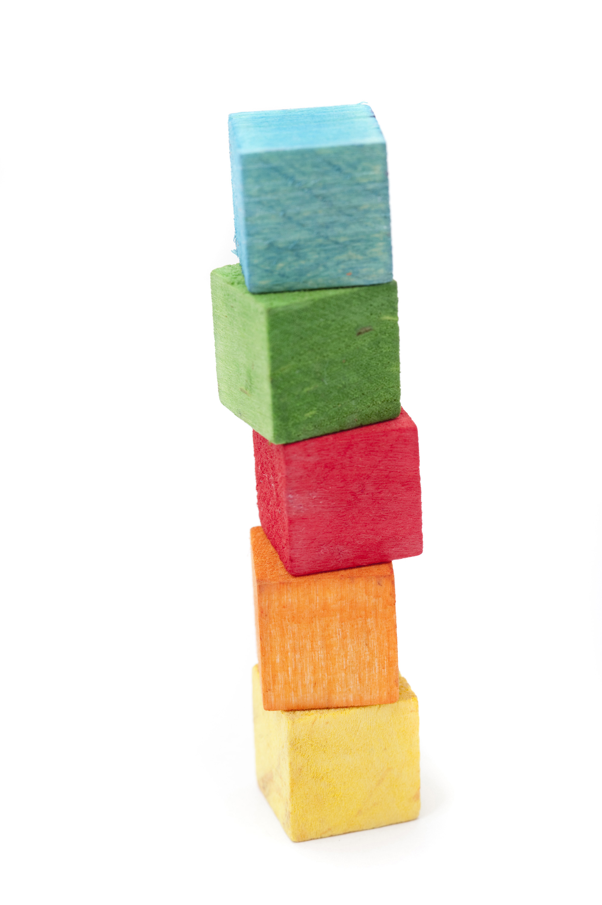Block Clipart Towers Block Towers Transparent Free For