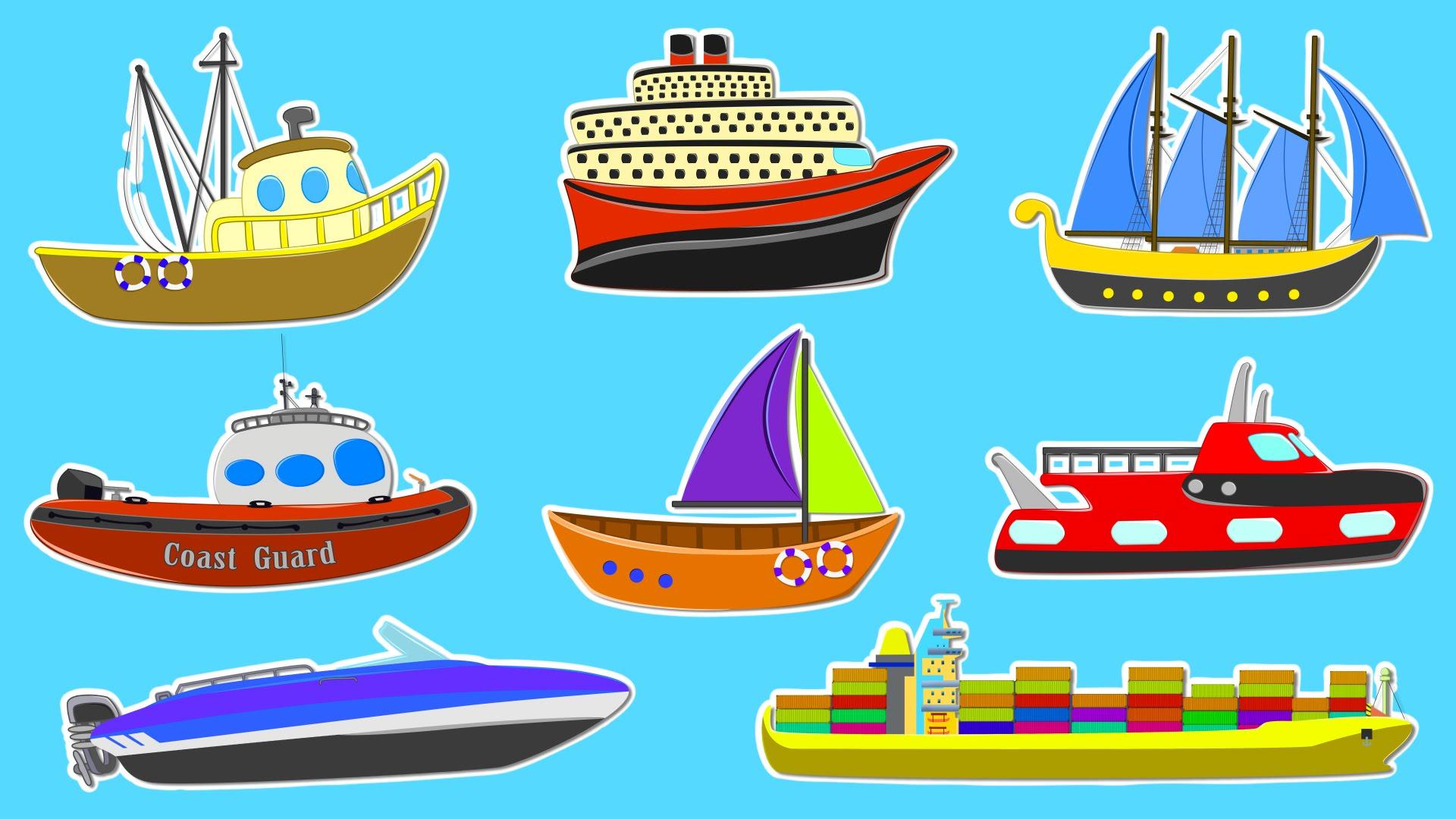 Canoe Clipart Sea Transportation Canoe Sea Transportation