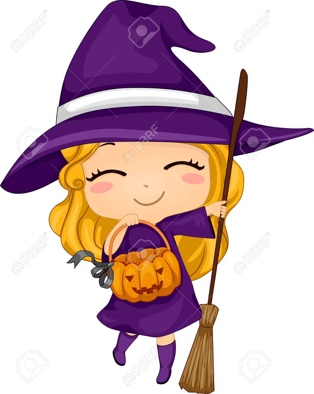 Body Clipart Witch Body Witch Transparent Free For