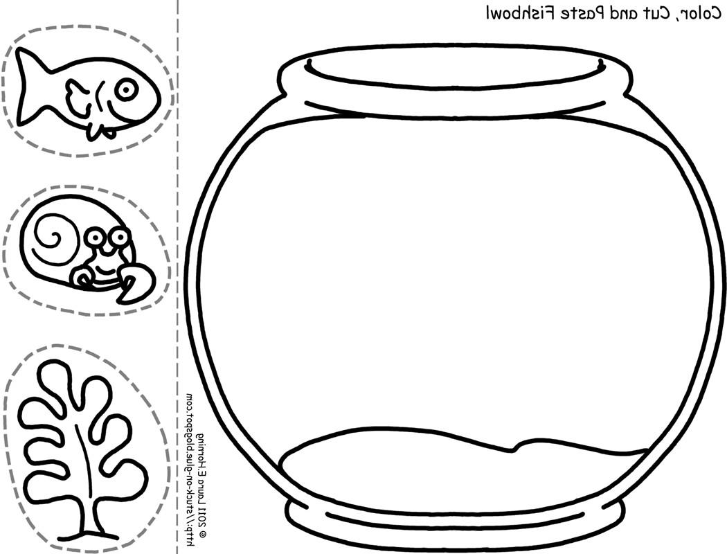 Bowl Clipart Printable Bowl Printable Transparent Free