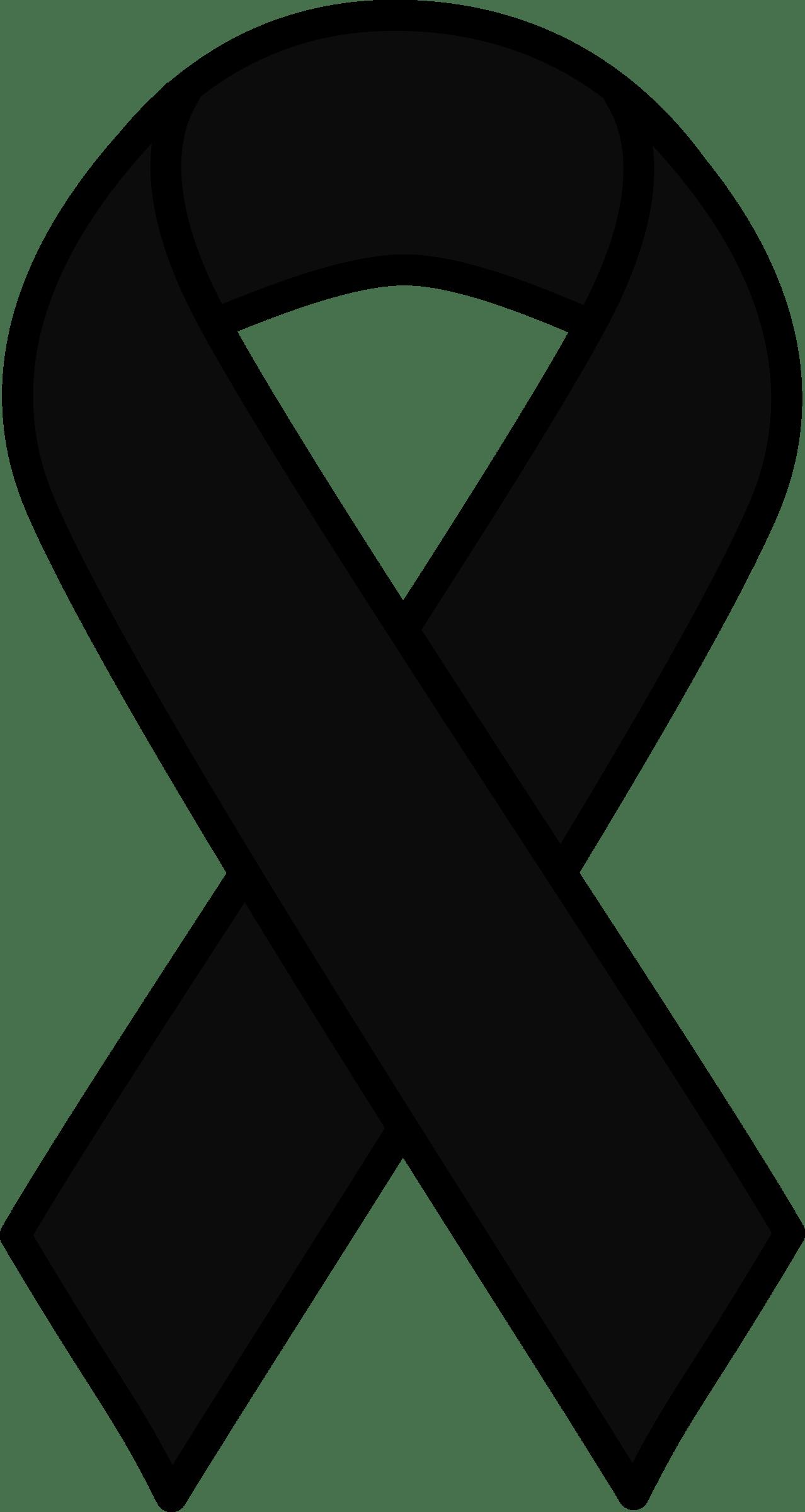 Cancer Clipart Melanoma Cancer Melanoma Transparent Free