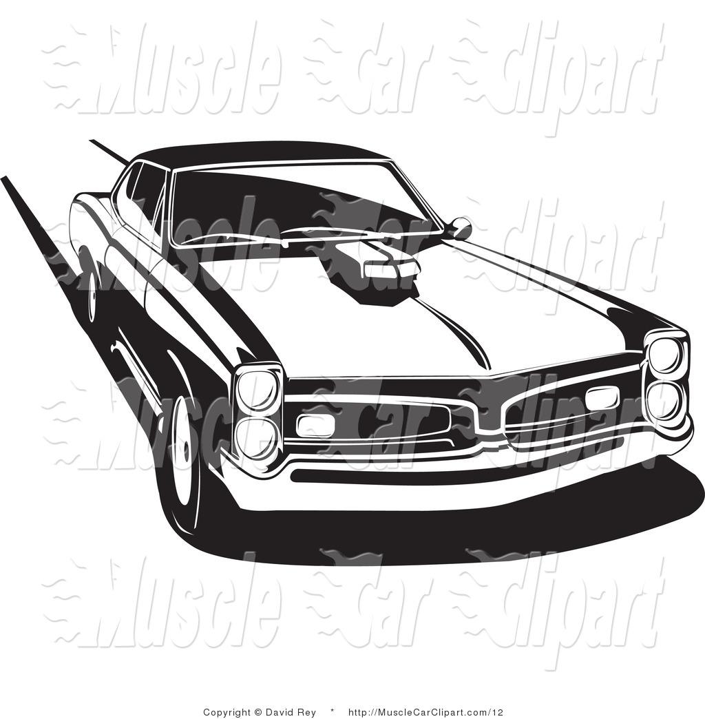 Car Clipart Impala Car Impala Transparent Free For
