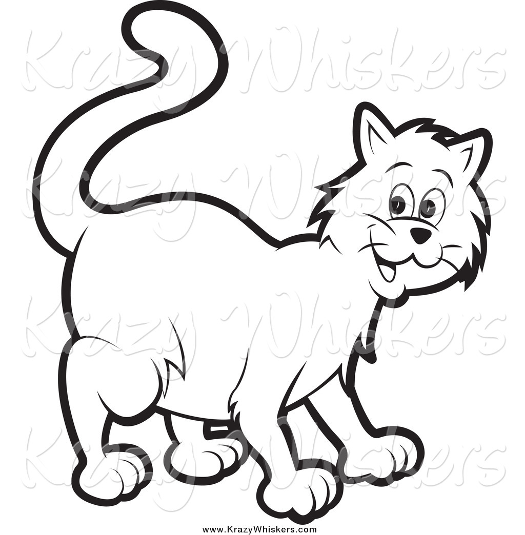 Cats Clipart Printable Cats Printable Transparent Free