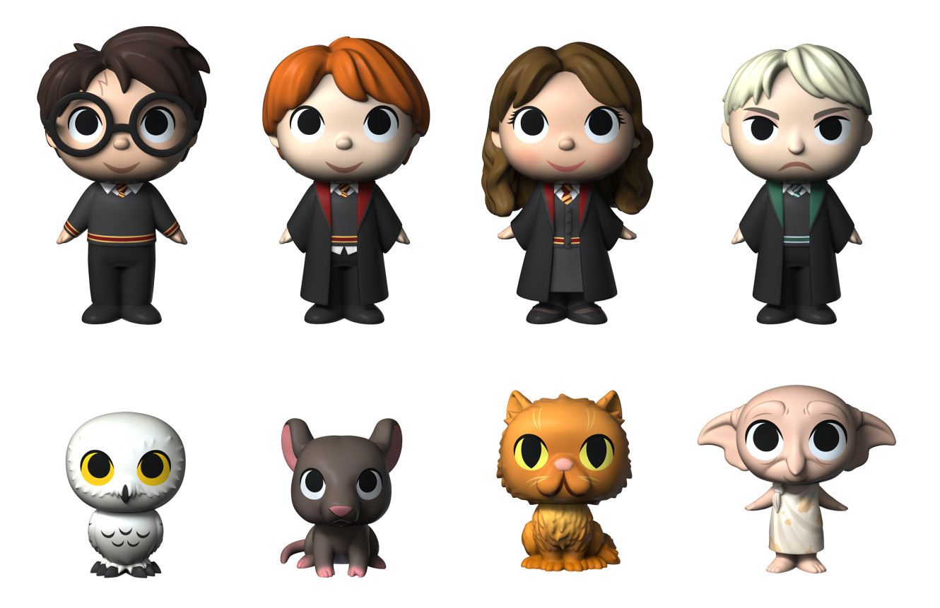 Character Clipart Harry Potter Character Harry Potter