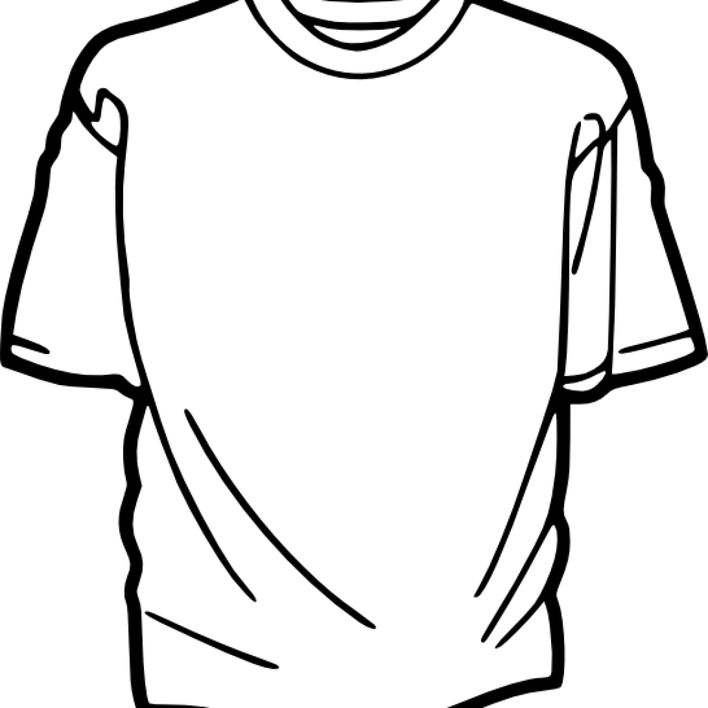 Laundry Clipart Free Download On Webstockreview