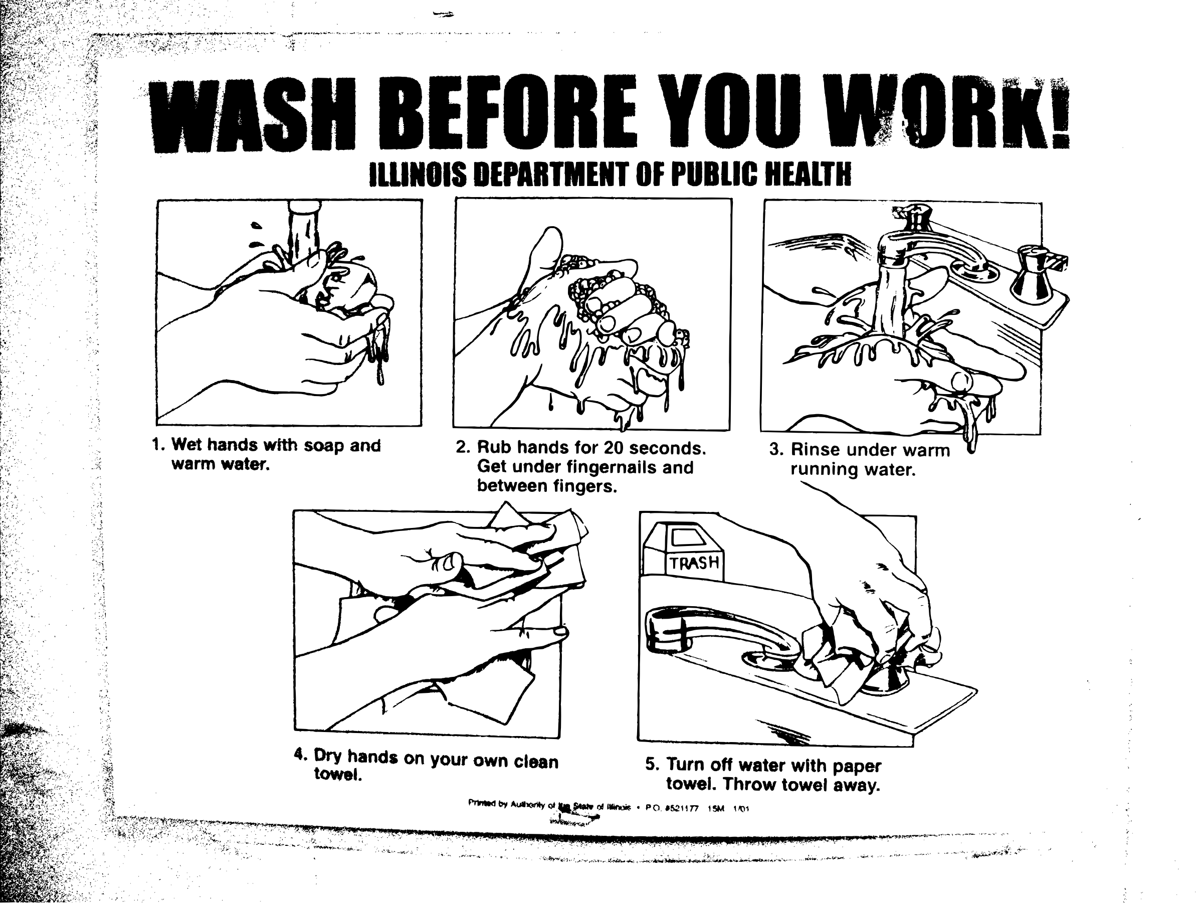 Cleaning Clipart Washing Hand Cleaning Washing Hand