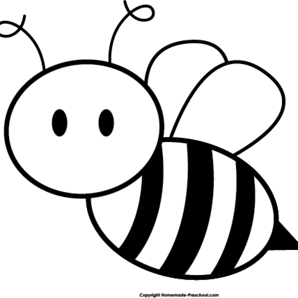 Clipart Kid Bee Clipart Kid Bee Transparent Free For