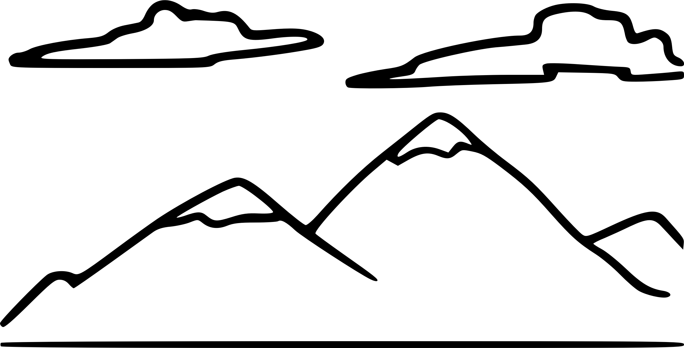 Mountains Clipart Book Mountains Book Transparent Free