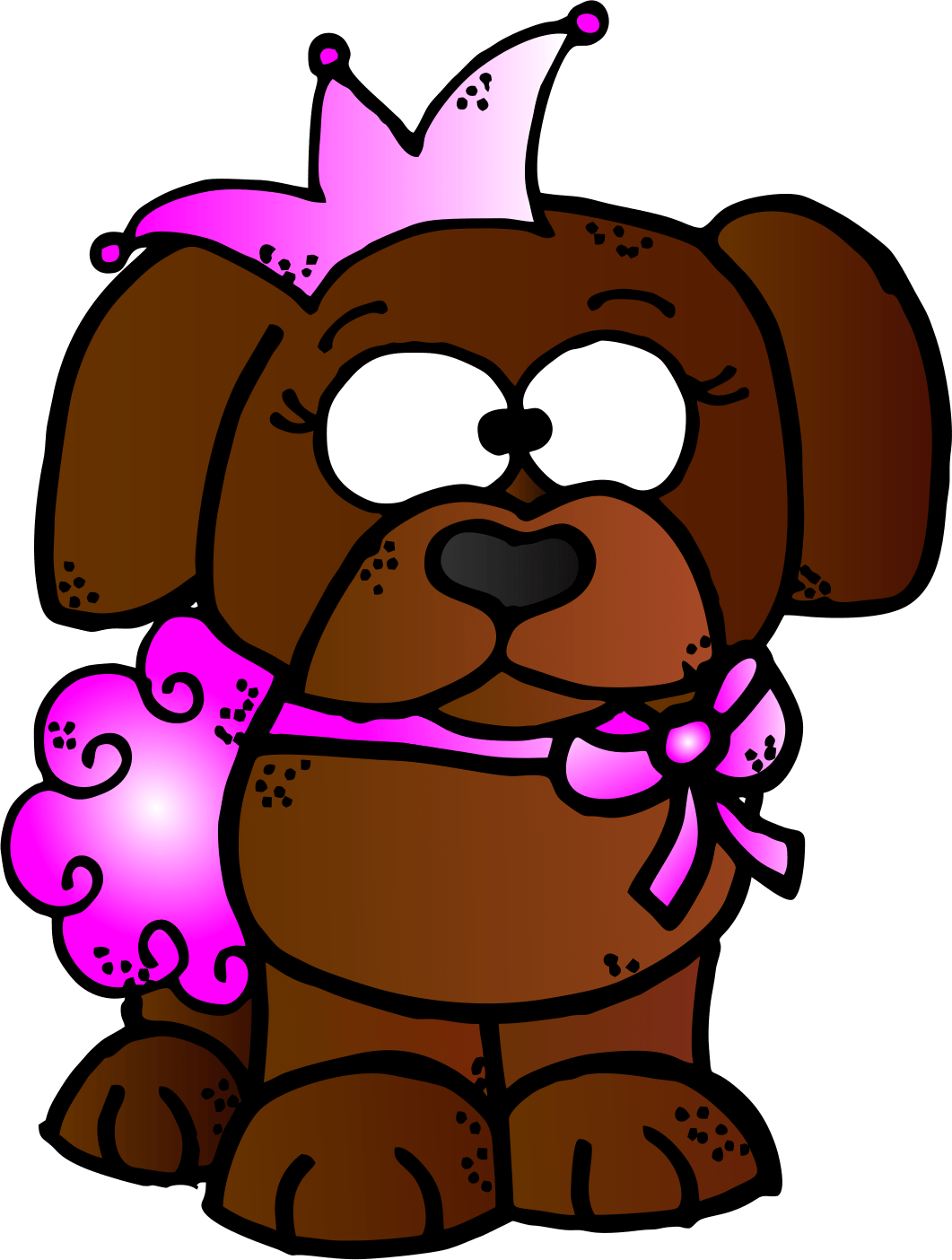Mom Clipart Dog Mom Dog Transparent Free For Download On