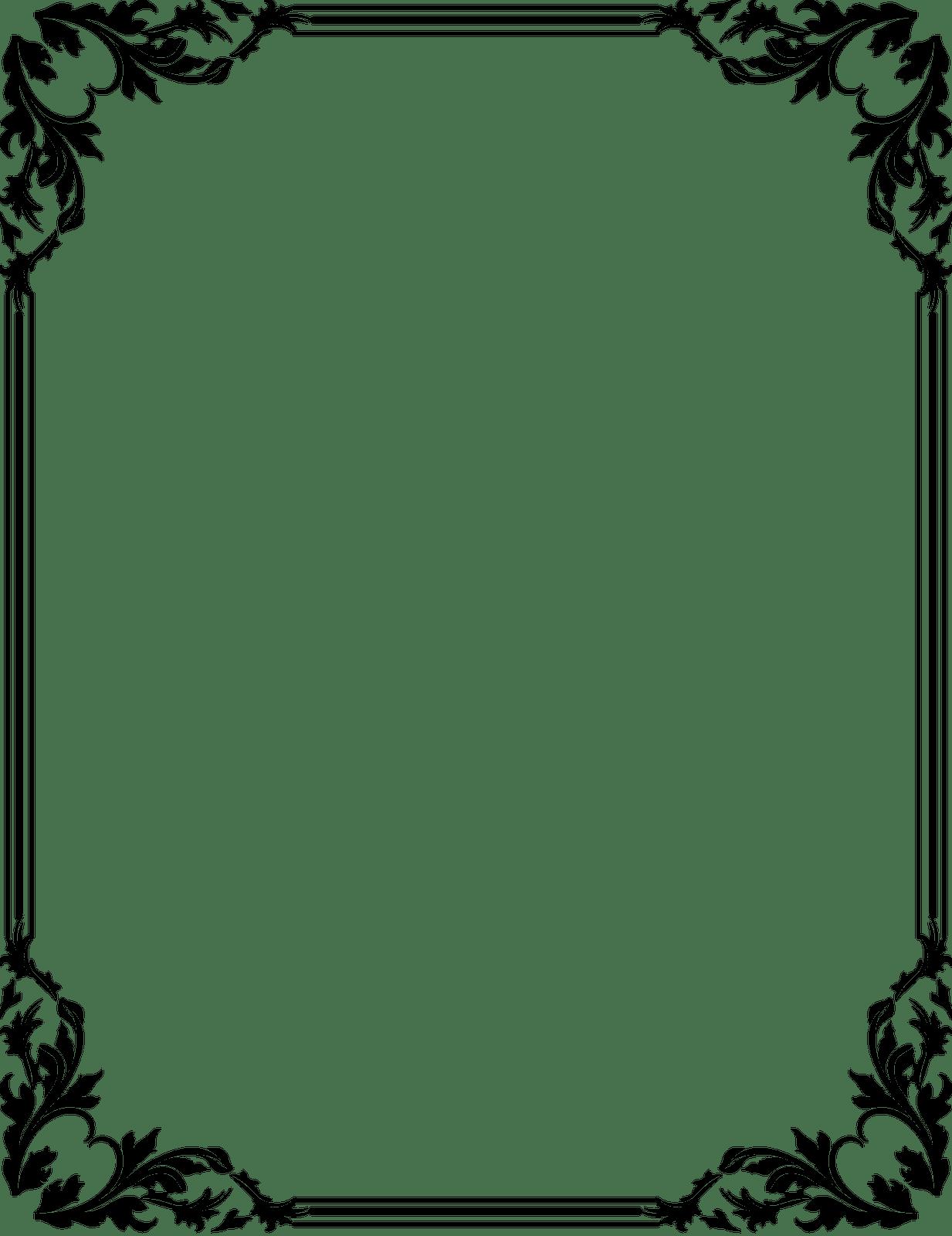 Restaurants Clipart Free Download On Webstockreview