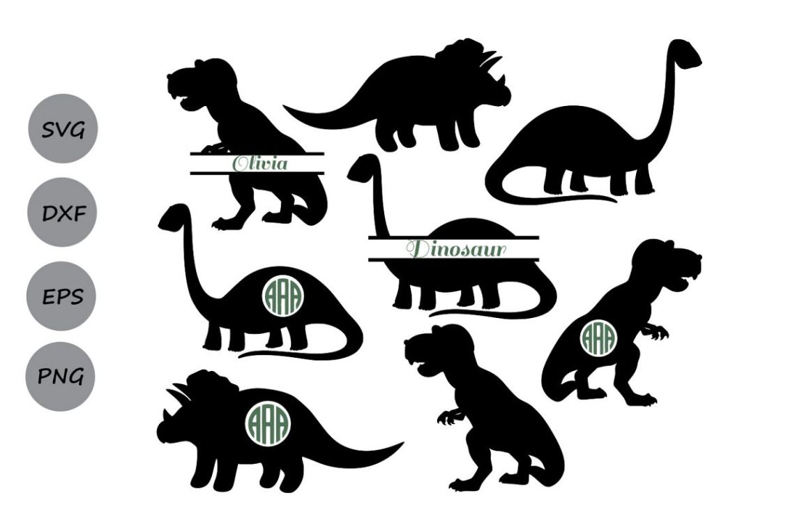 Download Dinosaurs clipart svg, Dinosaurs svg Transparent FREE for ...