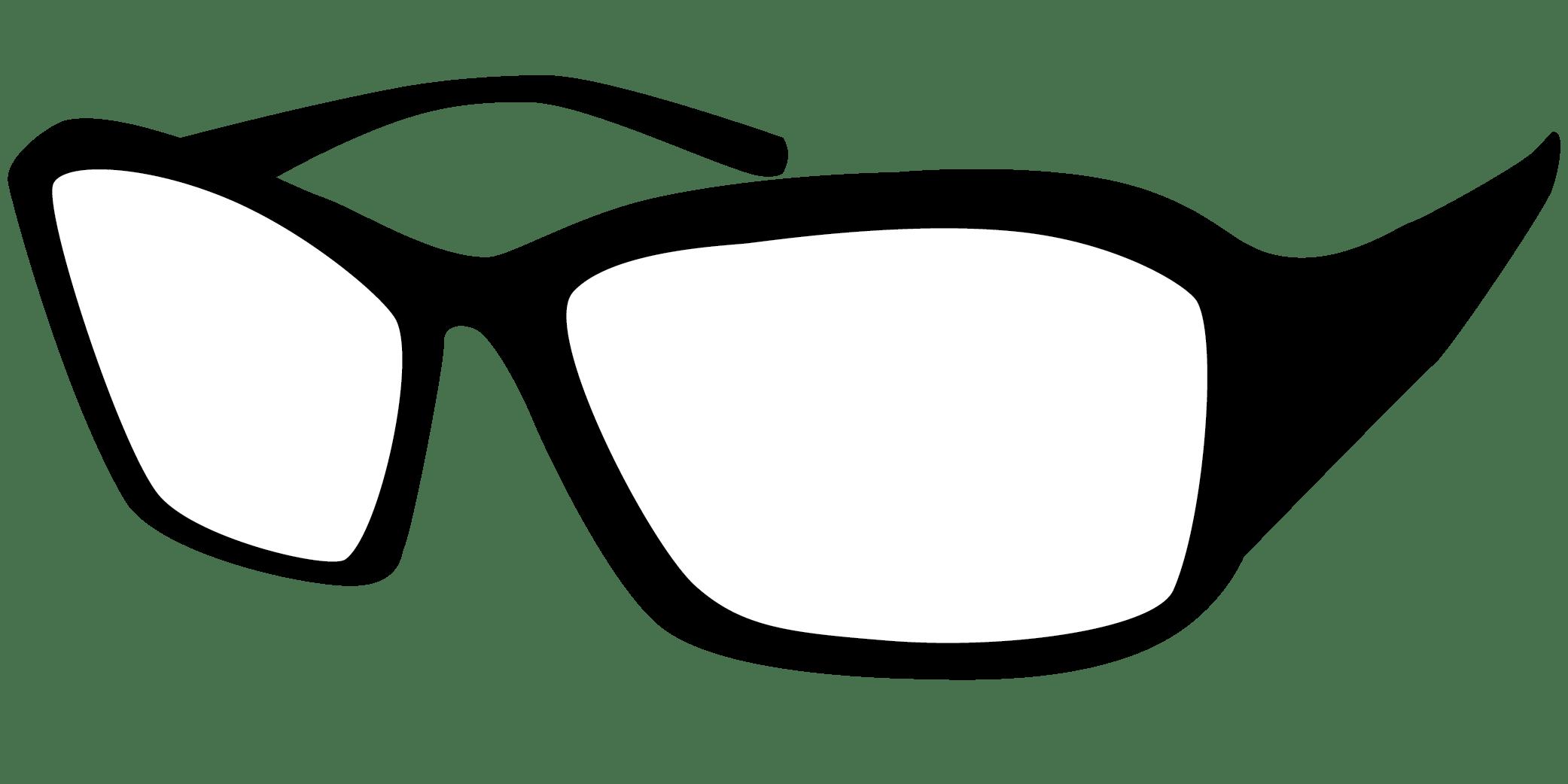 Sunglasses Clipart Transparent Background Sunglasses