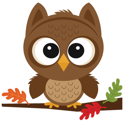 Clipart Owl October Clipart Owl October Transparent Free For Download On Webstockreview 2021